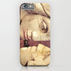 faces iPhone 6s Slim Case