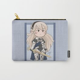 Chibi Corrin Carry-All Pouch