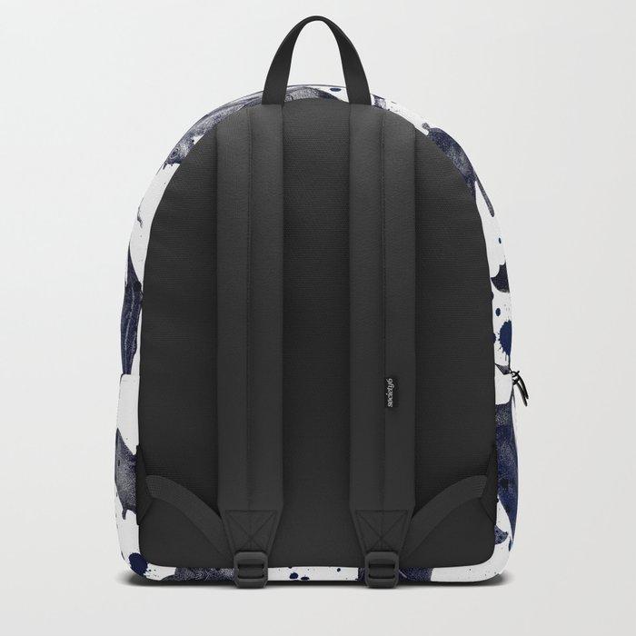 BATS Backpack