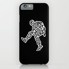 FACTS  Slim Case iPhone 6s