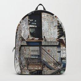 Better Days Backpack