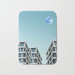 50Hertz Transmission GmbH, Berlin, Germany 1 Bath Mat