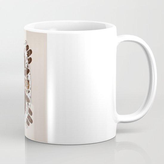 Dreams of a Feather Mug