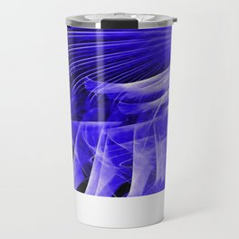 Deep Waters Travel Mug