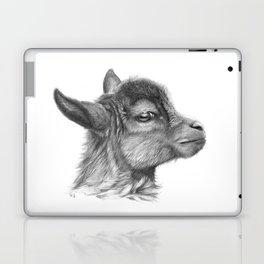Goat baby G099 Laptop & iPad Skin