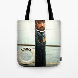 Edina Tote Bag