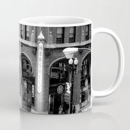 hershey's chicago  Coffee Mug