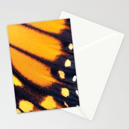Butterfly Wing #23 Stationery Cards