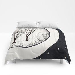 DK-111 (2015) Comforters