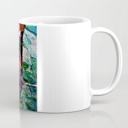 FLORE Coffee Mug