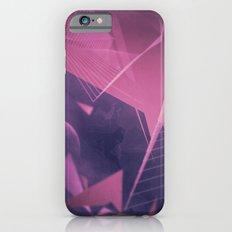 Intern iPhone 6s Slim Case