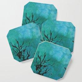 Tree Coaster