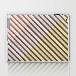 014 - Traffic Laptop & iPad Skin