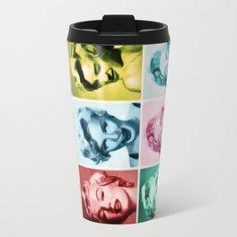 MM9 Travel Mug