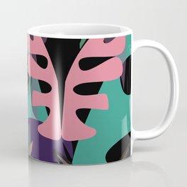 WildVeg 2 Coffee Mug