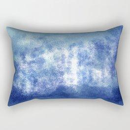 Nomadic Exchange Rectangular Pillow