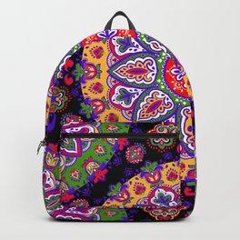 Gypsy Love Backpack