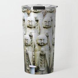 Kamakura 5 Travel Mug