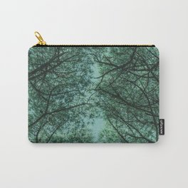 TREE 4.1 Carry-All Pouch