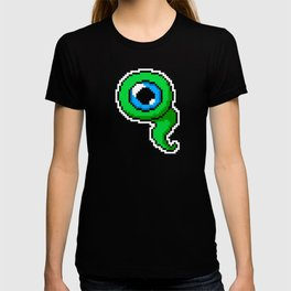 Pixel Sam T-shirt