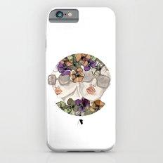 Look Good, Do Good iPhone 6s Slim Case