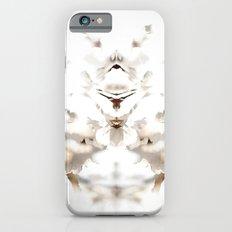 Dogwood Cotton Slim Case iPhone 6s