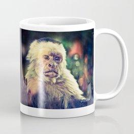 The hopeless ape Coffee Mug