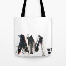 AM Tote Bag