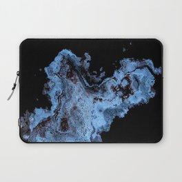 mrbldhnd Laptop Sleeve
