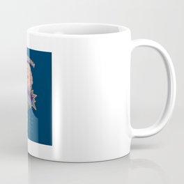 Brainstorm - Funny Neuroscience Quote Gift Coffee Mug