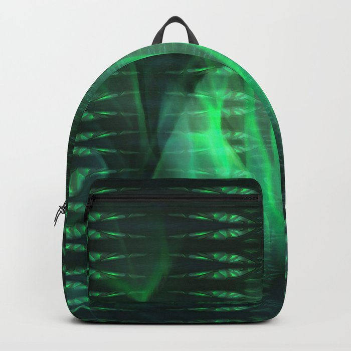 Siphon Backpack