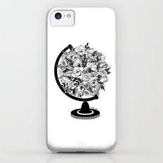 What a Wonderful World iPhone 5c Slim Case