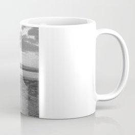 Gower Dream Coffee Mug