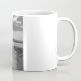 Gower Dream Coffee Mug