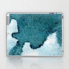 watercolor1 Laptop & iPad Skin
