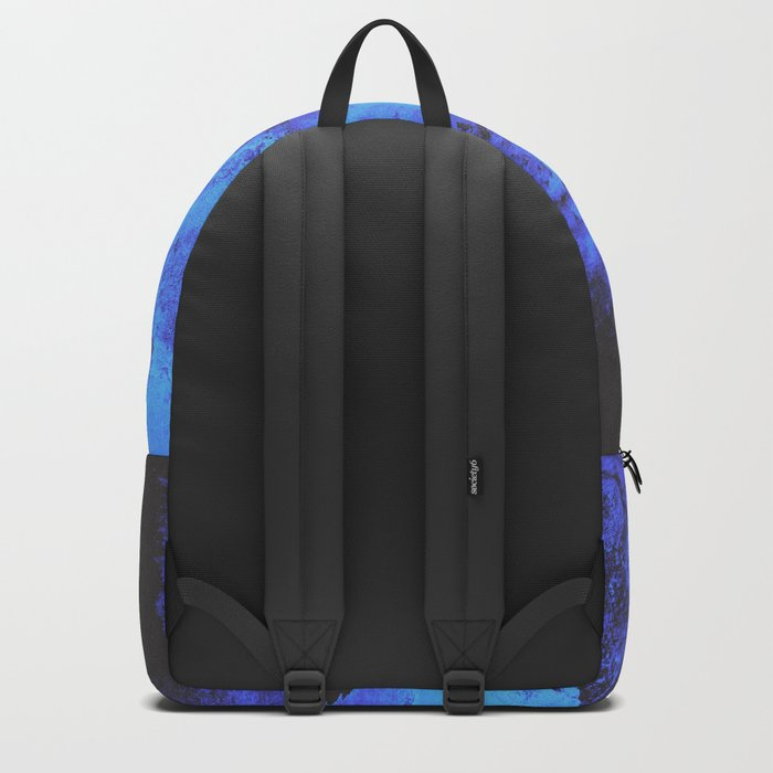 Stranger Backpack