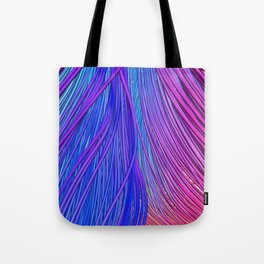 Cathedral of the Mind Tote Bag