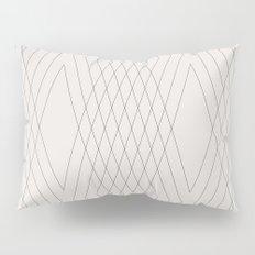 VS01 Pillow Sham