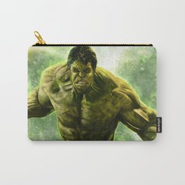 Age of Ultron - Hulk Carry-All Pouch