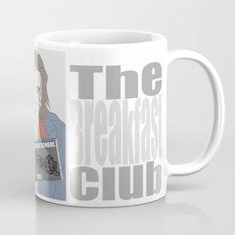 The Criminal Coffee Mug