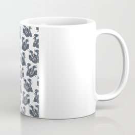 Moray Heels Coffee Mug