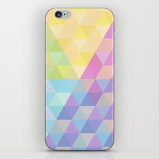 Fig. 027 iPhone & iPod Skin