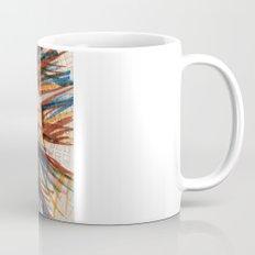The City pt. 4 Mug
