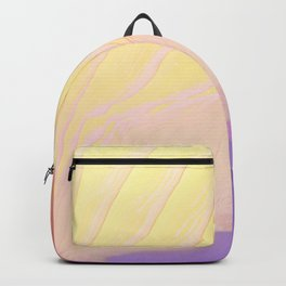 Spring Scent Backpack