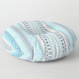 Woven Pattern 5.0 Floor Pillow