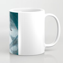 Drizzt Coffee Mug