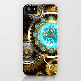 buy online 0080e 8ae72 unusual iphone cases   Society6