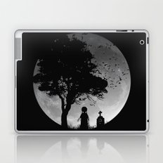 SLEEP WALKER Laptop & iPad Skin
