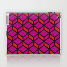 Rando Color 11 Laptop & iPad Skin
