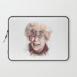 Scut Farkus Laptop Sleeve